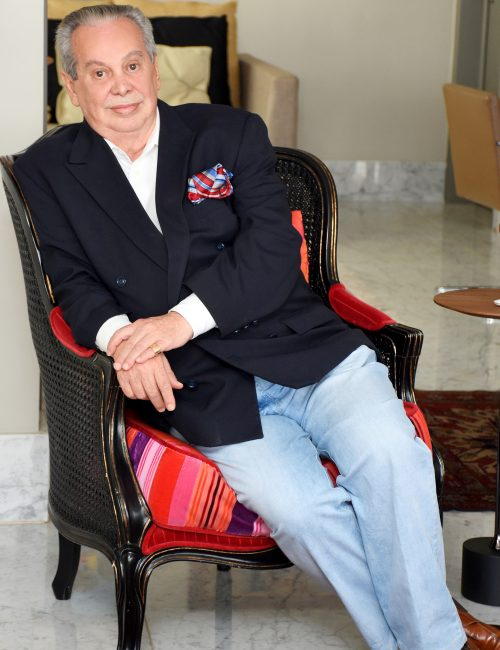 Luis Carlos (5)